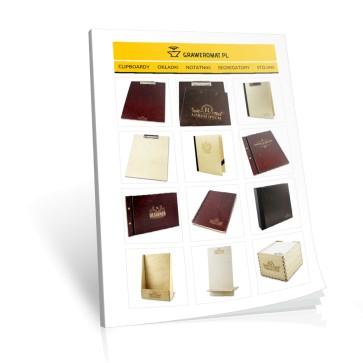 Katalog Graweromat.pl